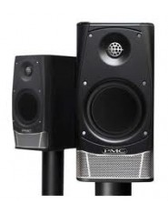 PMC Loudspeakers AML2 (pair)