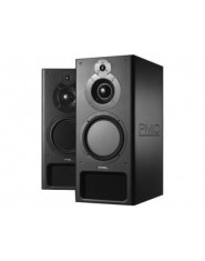 PMC Loudspeakers IB2S-A Pair