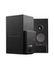 PMC Loudspeakers IB1S-A (Pair)