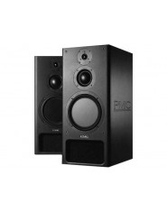 PMC Loudspeakers IB1S (Pair)