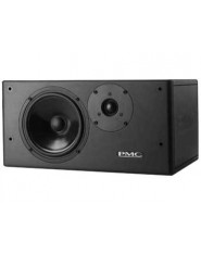 PMC Loudspeakers TB2SM C and Center (each)