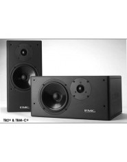 PMC Loudspeakers TB2S+ (pair)