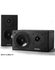 PMC Loudspeakers DB1S+ (pair)