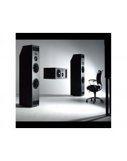 PMC Loudspeakers MB2S-XBD (Stacked Pair)