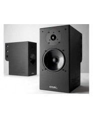 PMC Loudspeakers TB2S-A II (pair)