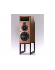 PMC Loudspeakers MB2i-P-C (each)