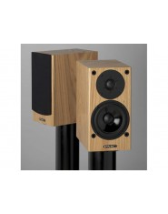 PMC Loudspeakers DB1M-Ci Center (each)