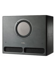 PMC Loudspeakers SB100