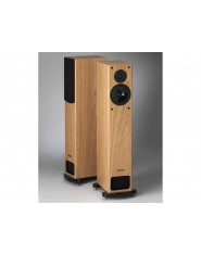 PMC Loudspeakers FB1i