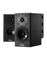 PMC Loudspeakers DB1S-A II (Pair)