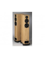 PMC Loudspeakers OB1i