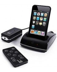 Roth Audio iPod Dock