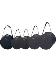 GEWA SPS DRUM BAG SET FUSION