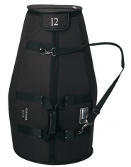 Gewa Gig bag for Drums and Percussion SPS Conga