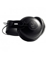 Alpha Audio Headphones HP three close