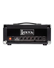 Laboga E-Guitar Amplifier The Beast Head