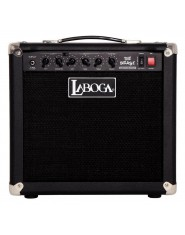 Laboga E-Guitar Amplifier The Beast Combo