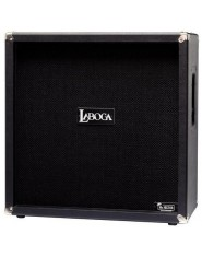 Laboga E-Guitar Speakerboxes Special Cabinets 312A-MH / 312B-MH Mr.Hector