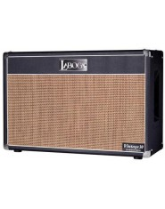 Laboga E-Guitar Speakerboxes Special Cabinets 212AT Alligator
