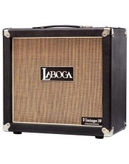 Laboga E-Guitar Speakerboxes Special Cabinets 112AT Alligator