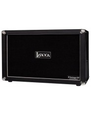 Laboga E-Guitar Speakerboxes Premium Cabinets V30 212F / 212FV