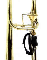 Neotech Position assistance set for trombone Trombone Grip