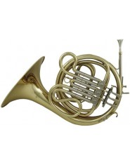Roy Benson F-Children French Horn HR-203 Student Pro Series