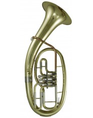 Roy Benson Bb-Tenorhorn TH-202 Student Pro Series