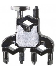 BSX All purpose clamps