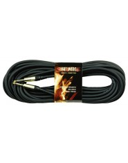 Hot Wire Cable Premium Line Speaker Cable