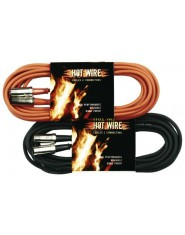 Hot Wire Cable Premium Line Midi Cable