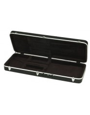 Gewa guitar case Premium ABS E-Guitars