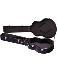 Gewa guitar case Economy Flat Top