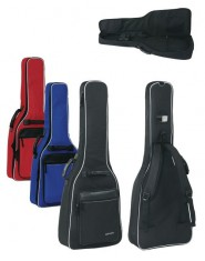 Gewa Gig Bags for guitars Economy 12 Line