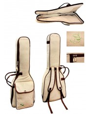 Gewa Gig Bags for guitars Pro Natura