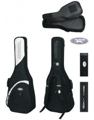 JAEGER Gig Bags for guitars ASPIRE