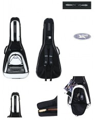 JAEGER Gig Bags for guitars CUSTOM