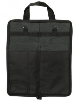 Gewa Gig bag for Drums and Percussion Classic stick bag 45 x 20 cm