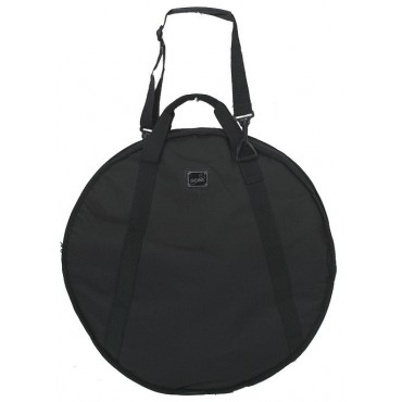 Gewa Gig bag for Drums and Percussion Classic Cymbal
