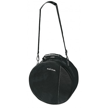 Gewa Gig bag for Drums and Percussion Premium Snare drum
