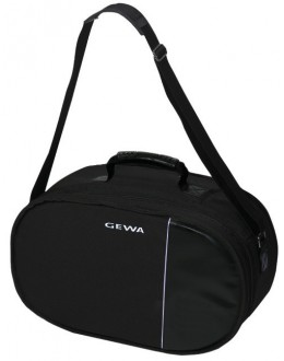 Gewa Gig bag for Drums and Percussion Premium Bongo 48x26x21 cm