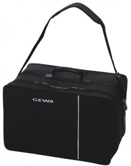 Gewa Gig bag for Drums and Percussion Premium Cajon 53x31x31 cm