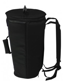 Gewa Gig bag for Drums and Percussion Premium Djembe