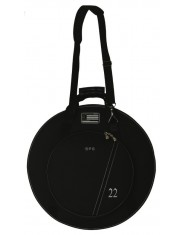 Gewa Gig bag for Drums and Percussion SPS Cymbal