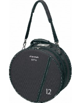 Gewa Gig bag for Drums and Percussion SPS Snare drum