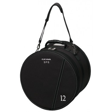 Gewa Gig bag for Drums and Percussion SPS Tom Tom