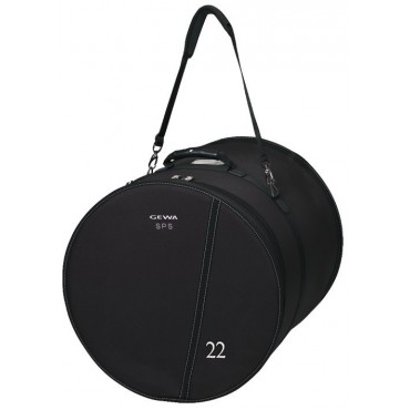 Gewa Gig bag for Drums and Percussion SPS Bass drum