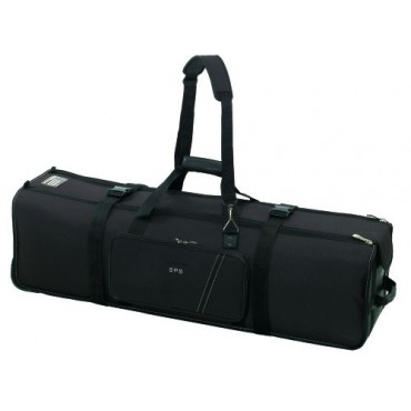 Gewa Gig bag for Drums and Percussion SPS Hardware trolley