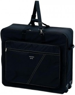Gewa Gig bag for Drums and Percussion SPS E-Drum rack 90x80x30 cm