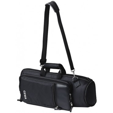 Gewa Gig Bag Wind instruments Premium Trumpet Pcs.assort.